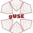 gUSE logo