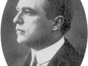Charlot in 1912