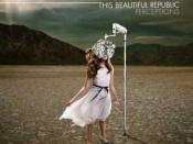 Perceptions (This Beautiful Republic album)