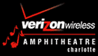 Verizon Wireless Amphitheatre (Charlotte)