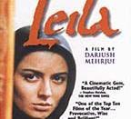 Leila (film)