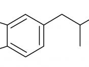 Indanylaminopropane