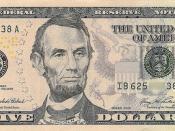 us_five_dollar_bill_front