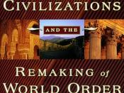 The front cover for the book