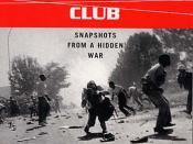The Bang-Bang Club (book)