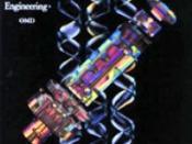Genetic Engineering (song)
