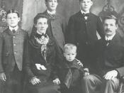 Johnson_Ancestors