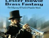 The Odyssey Of Funk & Popular Music