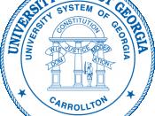 Advanced Academy of Georgia
