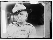 Col. A.C. Sharpe  (LOC)