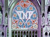 Intuition (TNT album)