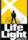 LifeLight Communications