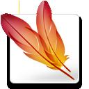 Adobe ImageReady CS2