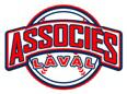 Associés de Laval