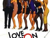 Love Potion No. 9 (film)