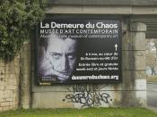 Panneau André Malraux/DDC - DDC_0020