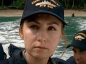 Kate McGregor (TV character)