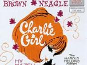 Charlie Girl