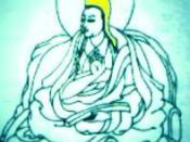 2nd Dalai Lama http://www.simhas.org/files/2Dalai.JPG