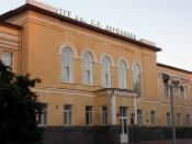 Tambov 04 09 05 (1)