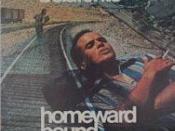 Homeward Bound (album)