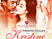 Kristine (TV series)