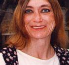 Margaret Gibson (writer)