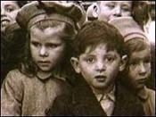 Children of the United Kingdom's Children's Migrant Programme