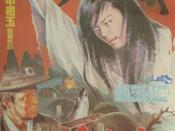 Ghosts of Chosun