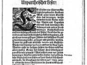 Kurtz-bündige Schutz-Schrifft 3