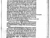 Kurtz-bündige Schutz-Schrifft 7