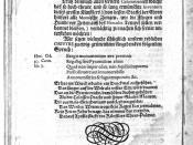 Kurtz-bündige Schutz-Schrifft 8
