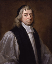 Henry Compton, by Sir Godfrey Kneller, Bt (died 1723). See source website for additional information. This set of images was gathered by User:Dcoetzee from the National Portrait Gallery, London website using a special tool. All images in this batch have b