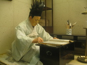 Korea-Joseon period-Yangban-02