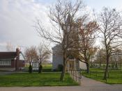 Snyder, Ontario