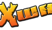 XWA (professional wrestling)