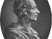 Montesquieu