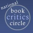 National Book Critics Circle Award