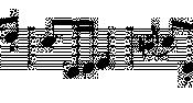 English: A theme from George Gershwin orchestral composition, An American in Paris Magyar: A séta téma George Gershwin Egy amerikai Párizsban című zenekari művéből