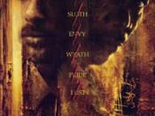 Seven (film)