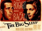 The Big Sleep (1946 film)