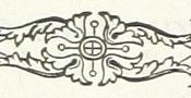 Image taken from page 330 of 'The fifth, sixth and seventh Books of Livy's History of Rome. A literal translation from the text of Madvig, with historical introduction, summary to each book and ... notes, by a First-classman'