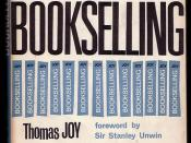 bookselling-cover