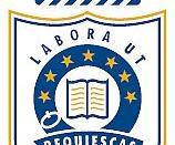 Caulfield Grammar School logo