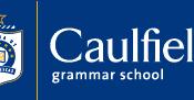 List of Caulfield Grammar School people