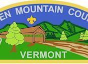Green Mountain Council