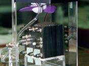 Methanol Fuel Cell from http://www2.jpl.nasa.gov/files//images/hi-res/p48600ac.tif,