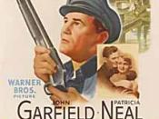 The Breaking Point (1950 film)
