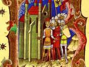 English: Henry IV, Holy Roman Emperor