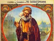 1911 Italian-French film